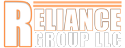 Reliance Group LLC