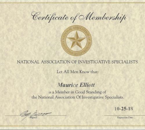 nais_membership_image-1024x745